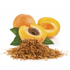 Apricot Pipe Tobacco Flavored E-Juice